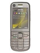 Nokia 6720 classic MORE PICTURES