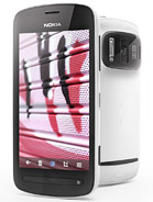 Nokia 808 PureView Phone Cases, Selfie Sticks and Cell Phone Holder
