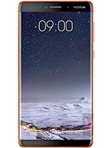 Nokia 9 MORE PICTURES