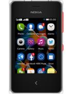 Nokia Asha 500 Dual SIM MORE PICTURES