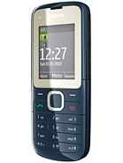 Nokia 2690 - User opinions and reviews - page 5