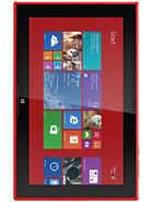 Nokia Lumia 2520 MORE PICTURES
