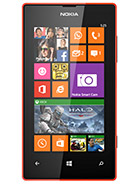 Nokia Lumia 525 MORE PICTURES
