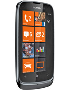 Nokia Lumia 610 NFC MORE PICTURES