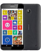 Nokia Lumia 638 MORE PICTURES