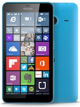 Microsoft Lumia 640 XL Dual SIM MORE PICTURES