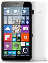 How to unlock Microsoft Lumia 640 XL For Free