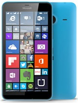 How to unlock Microsoft Lumia 640 XL LTE Dual SIM For Free