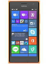 Nokia Lumia 730 Dual SIM MORE PICTURES