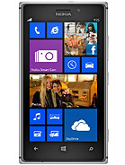 unlocking Nokia Lumia 925
