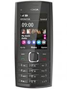 Nokia Asha 202 Softwares Free Download 12222 2018