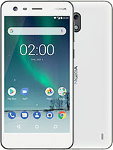Nokia 2MORE PICTURES