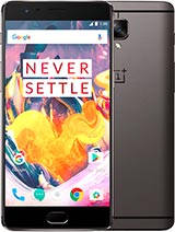 OnePlus 3T MORE PICTURES