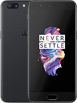 OnePlus 5 MORE PICTURES