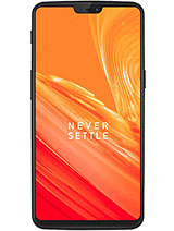 OnePlus 6 MORE PICTURES