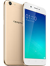 Oppo A39 MORE PICTURES