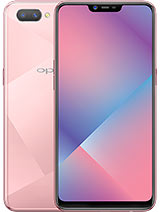 Oppo A5 Full Phone Specifications