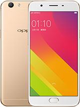 Oppo A59 Full Phone Specifications