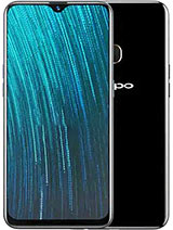 Oppo A1k Full Phone Specifications