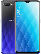 Oppo A7x Full Phone Specifications