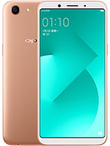 Oppo A83 MORE PICTURES