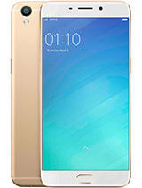 Oppo F1 Plus MORE PICTURES