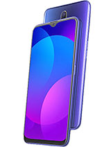 Oppo F11 MORE PICTURES