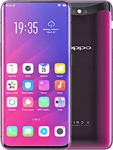 cara flashing oppo Find x CPH1871 tested work