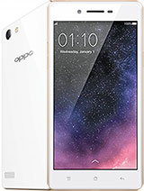 Oppo Neo 7 MORE PICTURES