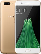 Oppo R11 - Full phone specifications