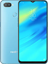 Official Realme 2 Pro RMX1803 Stock Rom