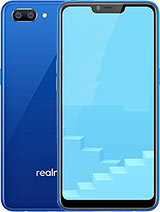 Realme C1 Full Phone Specifications