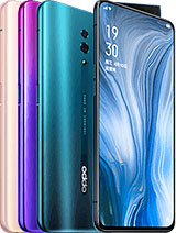Awesome Oppo Gundam Edition Price Philippines Pictures 4
