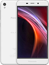 Panasonic Eluga Arc 2 MORE PICTURES