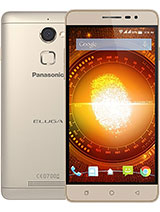 Panasonic Eluga Mark MORE PICTURES