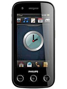Philips D813 MORE PICTURES