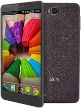 Plum Coach Pro MORE PICTURES