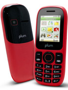 Plum Bar 3G MORE PICTURES