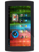 Prestigio MultiPad 7.0 Prime MORE PICTURES