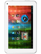 Prestigio Prestigio MultiPad 7.0 Ultra + New