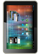 Prestigio MultiPad 8.0 HD MORE PICTURES