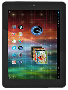 Prestigio MultiPad 2 Pro Duo 8.0 3G MORE PICTURES