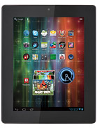 Prestigio MultiPad 8.0 Ultra Duo MORE PICTURES