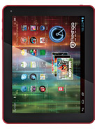 Prestigio MultiPad 9.7 Ultra Duo MORE PICTURES