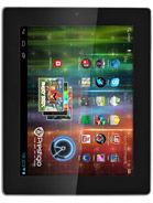 Prestigio MultiPad Note 8.0 3G MORE PICTURES