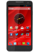 Prestigio MultiPhone 5044 Duo MORE PICTURES