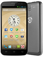 Prestigio MultiPhone 5503 Duo MORE PICTURES