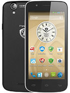 Prestigio MultiPhone 5504 Duo MORE PICTURES