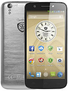 Prestigio MultiPhone 5508 Duo MORE PICTURES