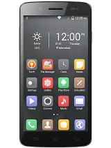 QMobile Linq L10 MORE PICTURES